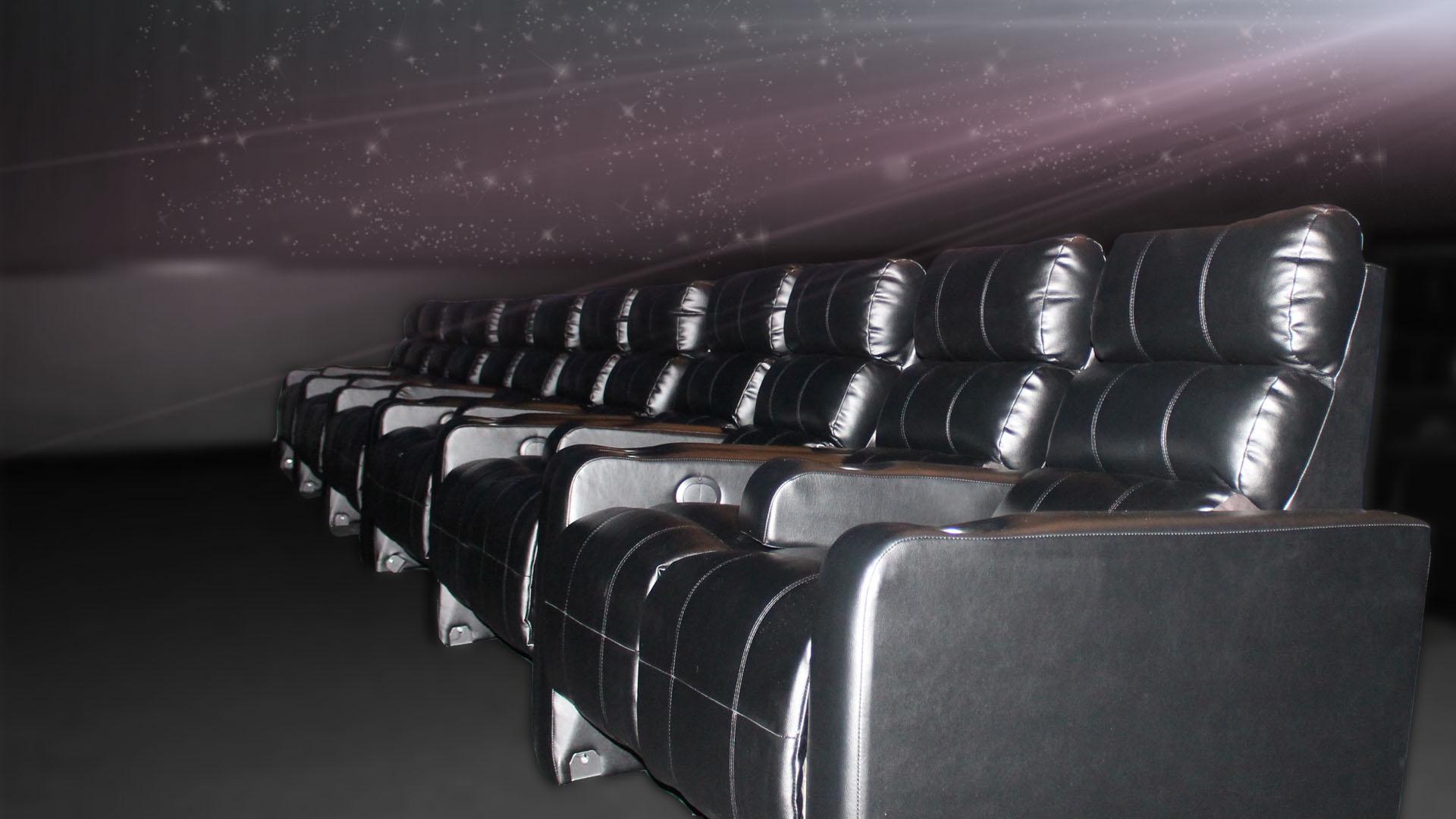Halloween 2020 Showtimes Pheonix Theatre Phoenix Theatres | halloween kills | Movies